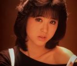 松田聖子『SEIKO MEMORIES〜Masaaki Omura Works〜』裏ジャケット(2月28日発売)