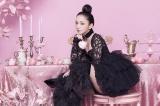 『ONE PIECE』がコラボレーションした安室奈美恵