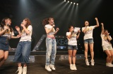 SKE48、3・31 SSA決定に歓喜
