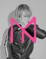 中田ヤスタカの1stソロアルバム『Digital Native』がデジタルアルバム1位