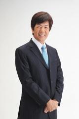 安室奈美恵のグッツ販売ムービーで2年ぶりにプレゼンした高田明氏