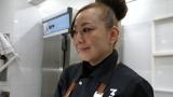 2月13日放送、カンテレ・フジテレビ系『7RULES(セブンルール)』パリで専門店を開くショコラティエールの佐野恵美子さんに密着(C)カンテレ