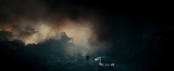 Netflixオリジナル映画『クローバーフィールド・パラドックス』場面写真