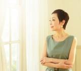クミコ、3月7日に「最後だとわかっていたなら」を発売