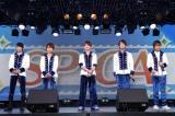 セガの新作ゲームアプリ『Readyyy!(レディ)』、SP!CA(スピカ)の声優陣