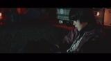 欅坂46が6枚目のシングル「ガラスを割れ!」MV公開