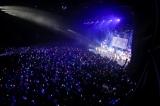 ラストアイドルファミリーが1stコンサートを開催