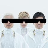 オリジナルメンバー3人で16年4ヶ月ぶりのMVを公開したm-flo