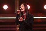 高校生シンガー・琴音が歌う「明日への手紙」公式動画で公開
