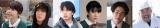 青柳翔が主演ドラマに松本穂香出演