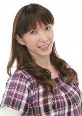 「ドラゴンボール」シリーズのブルマ役の後任に決定した久川綾
