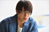 TBS系連続ドラマ『アンナチュラル』(毎週金曜 後10:00)第6話より窪田正孝 (C)TBS
