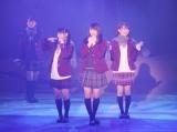 2.5次元舞台『あにてれ×=LOVEステージプロジェクト「けものフレンズ」』の模様 (C)ORICON NewS inc.
