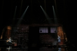 『DAICHI MIURA BEST HIT TOUR in 日本武道館』にゲスト出演したKREVA