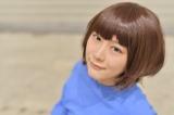 『闘会議2018』で見つけた、レイヤーのありさかさん (C)oricon ME inc.
