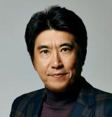 石橋貴明、ナイナイ岡村ANN生出演へ