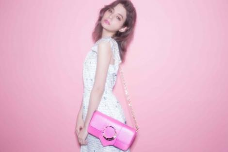 サムネイル 伊勢丹新宿「美少女戦士セーラームーン」ポップアップストア期間限定開催