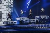SHINee、4年連続ドーム公演開幕
