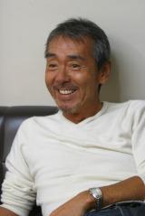テレビ朝日系『特捜9』(4月スタート)に出演が決まった寺尾聰