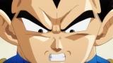 花王×ドラゴンボールのWebアニメ動画「敵は風呂場にいる」(C)バードスタジオ/集英社・フジテレビ・東映アニメーション