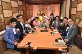 ドラマ『相棒』から反町隆史、山西惇、神保悟志、浅利陽介が出演(C)テレビ朝日