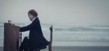作曲家・梶浦由記氏が事務所退社し独立 Kalafinaは今後も「微力ながら応援」
