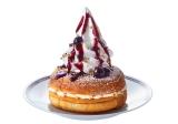 『ミニシロノワール N.Y.(ニューヨーク)チーズケーキ』税込500円/3月1日発売