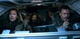 世界中に愛された名作SFアドベンチャー『宇宙家族ロビンソン』がNetflixで新たに映像化。『ロスト・イン・スペース』4月13日より世界同時配信