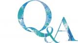 小説コンテスト「ピクシブ文芸大賞」大賞受賞作、小林大輝氏の『Q&A』単行本は3月8日発売