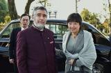 テレビ朝日系『科捜研の女』最終回は3月22日、2時間スペシャルで放送(C)テレビ朝日