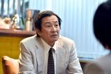 3月4日放送の日曜劇場『99.9−刑事専門弁護士− SEASONII』第7話に出演する佐戸井けん太(C)TBS