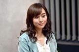 3月4日放送の日曜劇場『99.9−刑事専門弁護士− SEASONII』第7話に出演する比嘉愛未(C)TBS