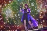 指原莉乃=『HKT48春のアリーナツアー2018 〜これが博多のやり方だ!〜』初日公演より(C)AKS