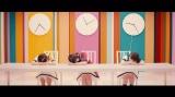 欅坂46の6thシングル収録「バスルームトラベル」のMVが公開