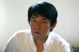 「コンフィデンスアワード・ドラマ賞 年間大賞2017」で脚本賞を受賞した坂元裕二氏