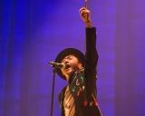 桑田佳祐が4月4日にライブ映像と映画作品を同時発売