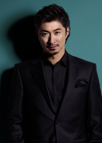 日本テレビ系『ZIP!』(月〜金 前5:50)の火曜パーソナリティー卒業を発表したMAKIDAI(EXILE)
