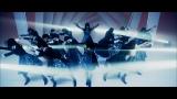 坂道AKB「誰のことを一番 愛してる?」MVより