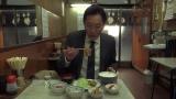 『孤独のグルメ』振り返りのシーン(C)テレビ東京