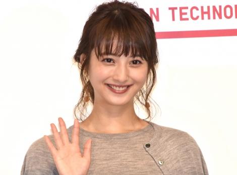 サムネイル 第1子妊娠を発表した佐々木希(C)ORICON NewS inc.