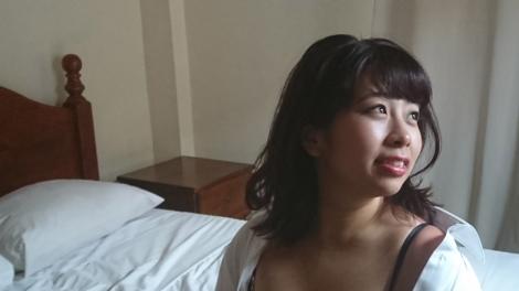 サムネイル 体重マイナス22kg、ウエストマイナス30cmを達成した女芸人・餅田コシヒカリ