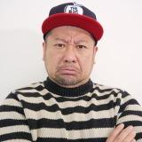 役柄の大嵐寿三郎を演じるのは「命がけ」と語る!?ケンドーコバヤシ (C)ORICON NewS inc.