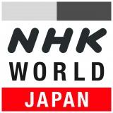 4月よりチャンネル名を『NHK WORLD-JAPAN』と名称変更