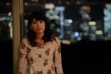 ドラマ『KISSしたい睫毛(まつげ)』でドラマ初主演を務める久松郁実(C)フジテレビ