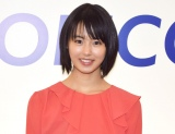 竹内愛紗 (C)ORICON NewS inc.