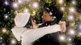 『BG〜身辺警護人〜』第7話(3月1日放送)より。木村拓哉&山口智子が22年ぶり共演(C)テレビ朝日