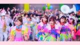 狂騒の学園祭でレッツ・ダンス!(C)AKS/キングレコード