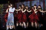 Blu-ray&DVD化が決定した乃木坂46『5th YEAR BIRTHDAY LIVE』