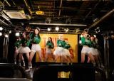 6月13日にシングル「BBoom BBoom」(プムプム)で日本デビューするMOMOLAND