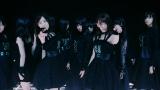 坂道AKB第2弾「国境のない時代」MVより(C)AKS/キングレコード